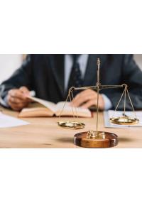 Derecho Sucesorio